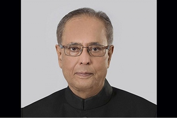 Bangladesh declares one day mourning in honour Pranab Mukherjee