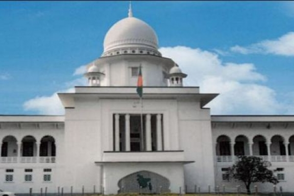 Hindu widows to get rights in husband's property: HC