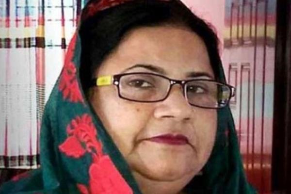 Ex-Eden principal murder: 2 housemaids get death penalty
