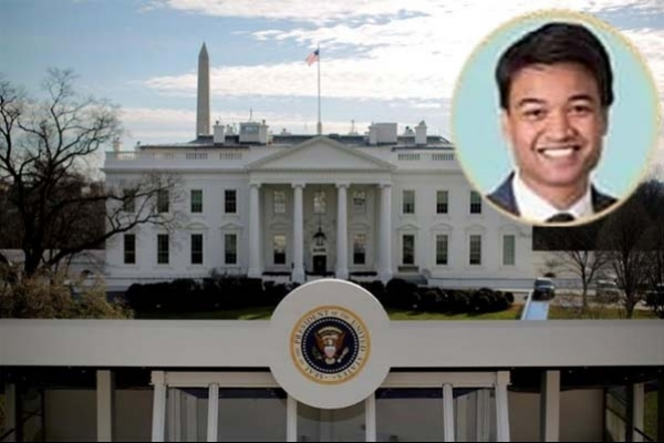 Biden names Bangladeshi-American to key White House position