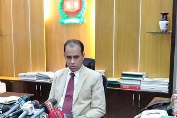 'Municipal polls held peacefully'