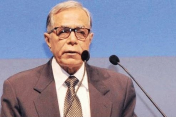 Govt to be able to vaccinate people of the country soon: President Abdul Hamid