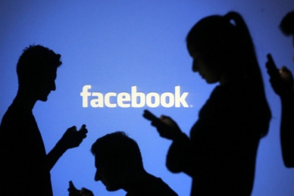 Facebook started restricting users from viewing or sharing Australian news