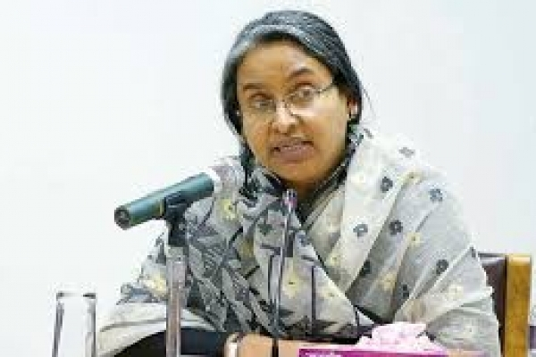 Education institutions to reopen on March 30: Dipu Moni