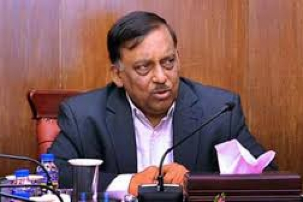 Police to be deployed at vacant army camps in hills: Home Minister