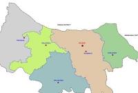 Rajbar: An alleged robber gang was