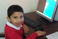 Ayan Qureshi Becomes World's Youngest IT Expert