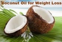 How to incorporate coconut oil into your diet to lose weight