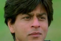 Why Shahrukh Khan is the badshah of Bollywood