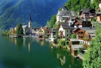 World Famous, 10 Most Beautiful Villages in Europe