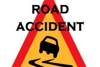3 killed in Gazipur road accident