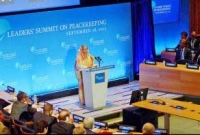 Dhaka-stands-ready-to-go-further-with-peacekeeping-PM