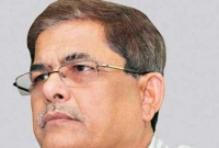 Mirza Fakhrul gets bail in defamation case
