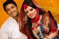 Cricketer Shahadat's wife arrested