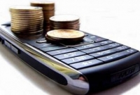 Mobile phone recharge limited up to Tk500 a day