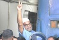 Mir Quasem's appeal hearing Wednesday