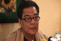 Do peaceful politics, Ashraf to BNP