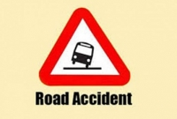 3 killed in Chuadanga road accident
