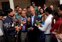 No more question paper leak: Nahid