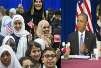 Obama-rebuts-anti-Muslim-rhetoric-in-first-U-S-mosque-visit