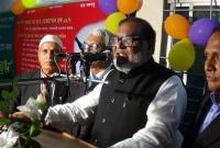 'Bangladesh-would-change-to-Pakistan-If-Khaleda-came-to-power'