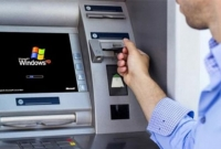 Poland citizen arrested over ATM frauds