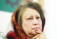 Gatco case: Khaleda asked to surrender