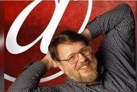 Email Inventor Ray Tomlinson Dies At 74