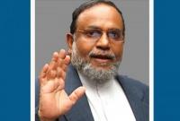 SC upholds Mir Quasem Ali's death penalty