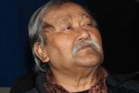 Poet Rafiq Azad dies