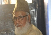 Full verdict of Nizami's appeal published