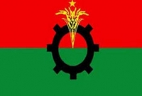 BNP gets Suhrawardi Udyan