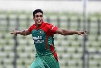 Taskin suspension upheld