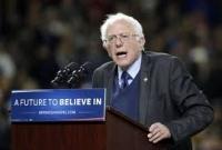 Sanders Wins Washington State and Alaska