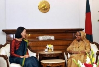 PM pins on boosting trade with Bhutan