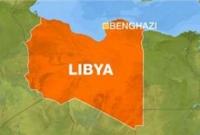 3 Bangladeshis killed in Libya