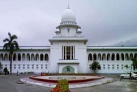 HC rejects writ petition, Islam to stay state religion