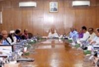 Cabinet okays draft Bangladesh Civil Aviation Authority Law
