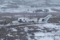 Canada plane crash on Quebec island kills 7
