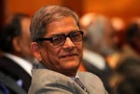 Fakhrul finally made BNP secy general