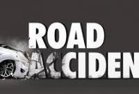 Rab man killed in road accident