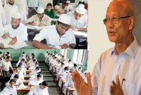 HSC, equivalent exams begin on Sunday