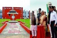 Bangladesh closing notorious 18th-century prison in Dhaka