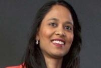 Rushanara appointed as UK trade envoy for Bangladesh