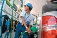 Govt-finally-reduces-fuel-prices