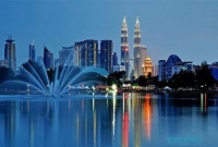 Malaysia-hints-at-resuming-worker-recruitment