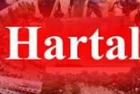 Jamaat calls hartal for Sunday