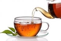 Five teas that make you slim