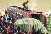 killed-in-Madaripur-road-accident
