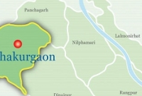 polling-officers-killed-in-Thakurgaon-road-accident